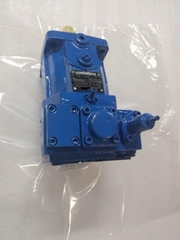 A7VO reconditioned hydraulic pump