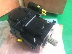 A11VO reconditioned hydraulic pump