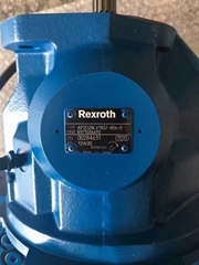 A2PD reconditioned hydraulic pump