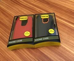 For Apple Iphones Defender Case plastic Phone Case