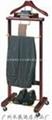 wooden coat rack wholesale