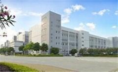 GuangZhou HeZhan metalware Co.,Ltd