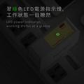 PowerFalcon 45W PD折叠充电器(MacBook及智能手机适用) 4