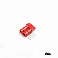 厂家直销 SG50A 600V大电流连接插器