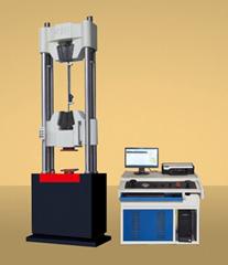 2000A電子  金屬非金屬檢測性能試驗機