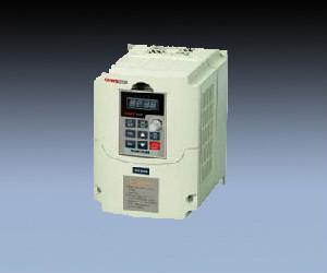 風機水泵型變頻器 1