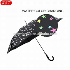 f7996c6ca541 umbrella Products - 3 folding umbrella for sale - DIYTrade China ...