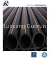 HDPE Natural Gas Pipe (PE80/PE100)