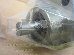 日本NOP品牌TOP-212HBMVB摆线齿轮油泵