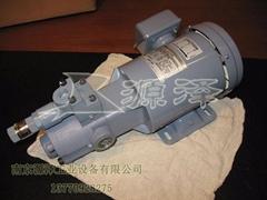 TOP-216HWMVB日本NOP油泵品牌
