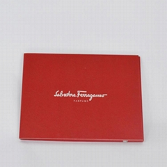 Competitive Price 7 inch video brochure