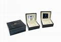 LCD TFT video 5 inch video box
