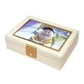 LCD TFT video 5 inch video box 5