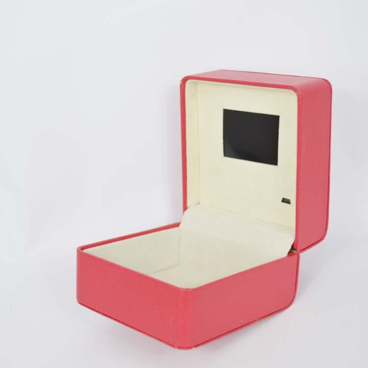 Cheapest price 2.8 inch video gift box 2