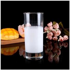 Anhui Langxu  glass Milk