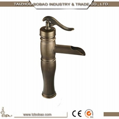 Chinese Factory Supplier for Faucets Cheap Price Hot Sale