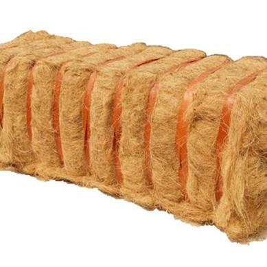 coconut fiber 1