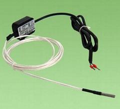 FDS-100土壤水分傳感器