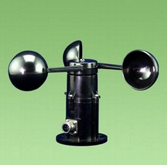 QS-fs 风速传感器