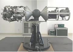 空間模擬設備 航天員試驗設備