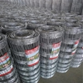 cattle farm livestock wire fencing mesh