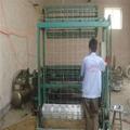 1.5m 50m per roll cattle kraal mesh farm