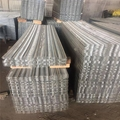 High Rib formwork mesh China supplier