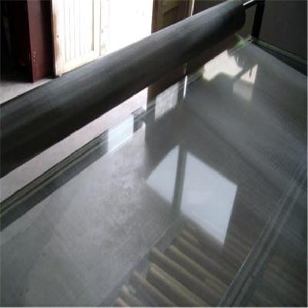 100% Pure Nickel Wire Mesh from really factory 4