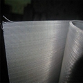 100% Pure Nickel Wire Mesh from really factory 5