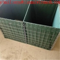 hesco barrier hesco bastion wall for