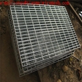 factory price treach drain system
