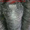 building materials galvanize razor