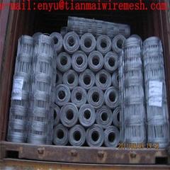 class A galvanized Zinc