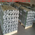 galvanized chicken wire poultry netting mesh
