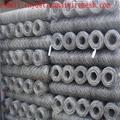 rabbit  wire mesh with galvanized