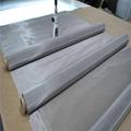 "16x16 mesh 36""width aluminum alloy wire screen"