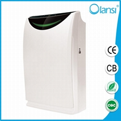 Best Selling OEM Air purifier Home HEPA Air Purifier
