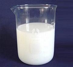 清洗消泡剂(耐高温性、耐酸、耐碱、不漂油)