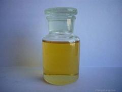 塑料造粒厂除味剂(废水、异味、废气、喷淋塔)