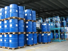 油品去味劑廠家(煤油、柴油、機油、重油、燃料油、溶劑油)供應