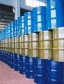 有機硅消泡劑(紡織、塗料、印染、油墨、油性、造紙) 4