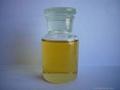 有機溶劑除味劑(醚類、醇類、酯
