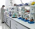 脂肪酸去味劑廠家(淨化油脂酸及產生的酸、醛、酮類等異味)供應 2