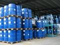 脂肪酸去味劑廠家(淨化油脂酸及產生的酸、醛、酮類等異味)供應 3