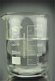 脂肪酸去味劑廠家(淨化油脂酸及產生的酸、醛、酮類等異味)供應 5