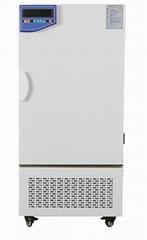 Constant Temperature&Humidity Incubator