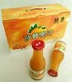 沙棘汁饮料 3