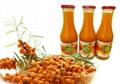 棘康沙棘果汁饮料沙棘汁健康饮品批发 1