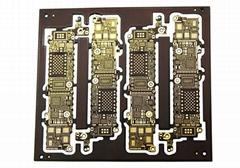 communication circuit board