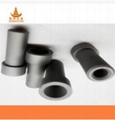 High Quality Carbide Nozzle Blanks
